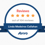 LC_Reviews_Avvo Badge