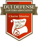 dui-defense-lawyers-logo badge