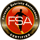 fsa-certified_Badge