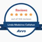 LC_Reviews_Avvo-Badge.png