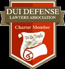 dui-defense-lawyers-logo-badge.png