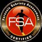 fsa-certified_Badge.png